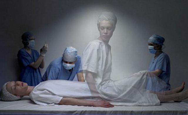 smrt- duh- astralno- klinicko