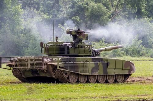 srbija- tenk- M-84 AS1