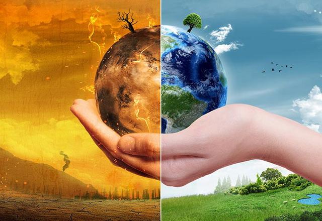 zagrevanje- planeta- zemlja