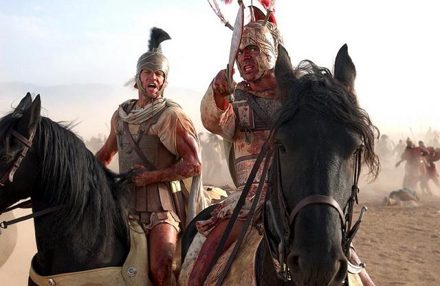 aleksandar- makedonski- veliki