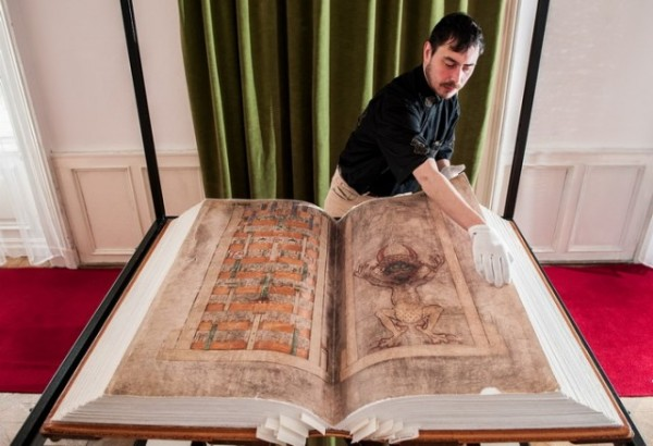 codex- gigas- biblija- 640x438