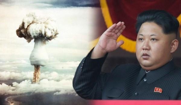 Kim-Dzong-Un-koreja