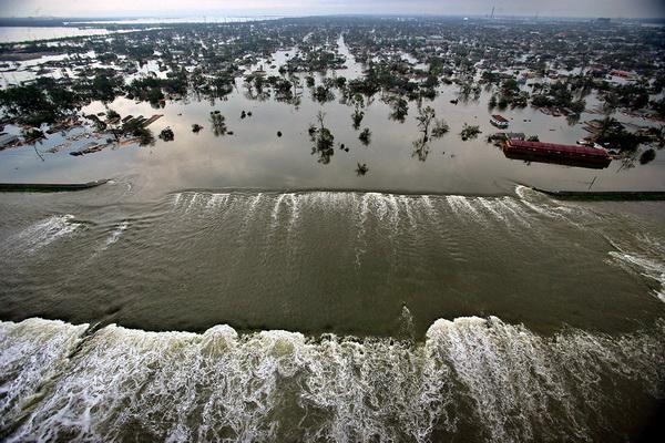 amerika-poplave