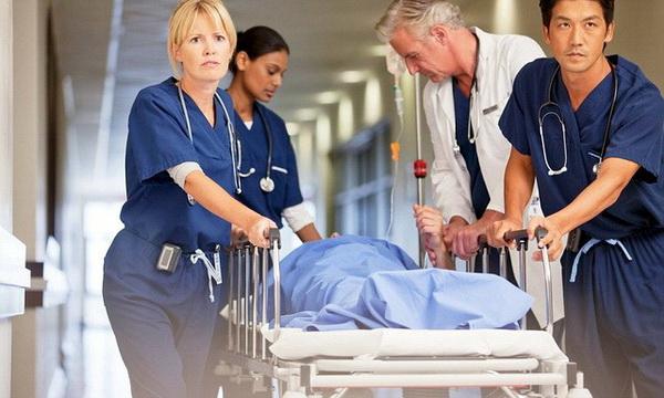 bolnica- lekar- doktor