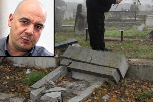dimitrije-pastuovic-groblje- sekte