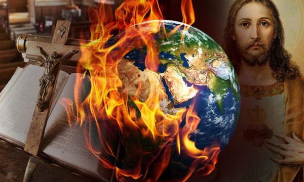 isus- planeta- katastrofa- kataklizma- kraj- armagedon- biblija
