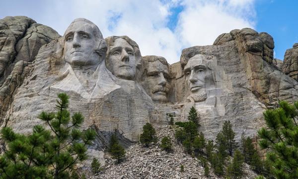 rasmor- planina- amerika- usa