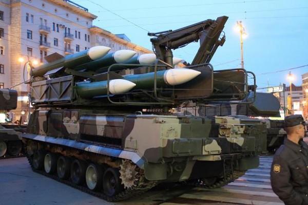 Evo šta posle ruskih borbenih aviona još stiže u Srbiju..