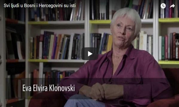 elvira- klonovski