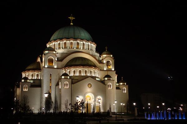 hram- crkva- spc