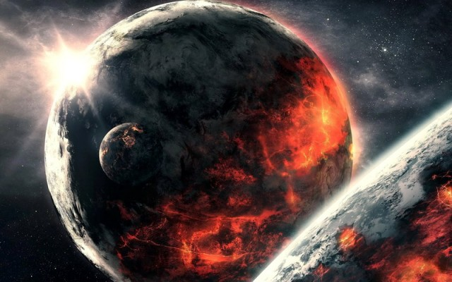 planeta- kraj- kataklizma- apokalipsa