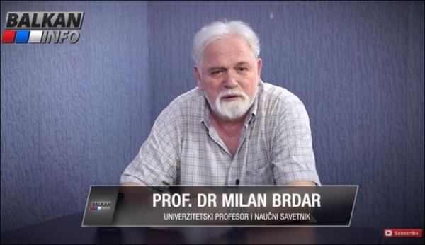 prof-dr-milan-brdar