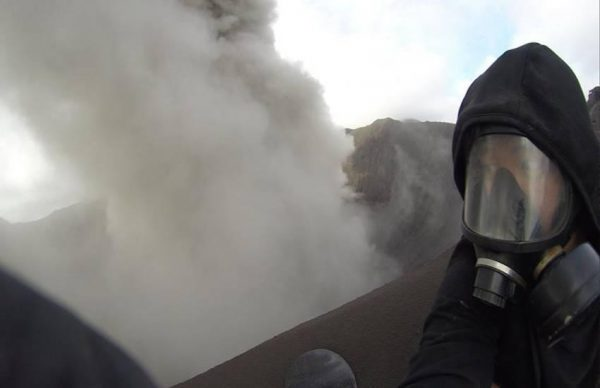 vulkan-maska-katastrofa