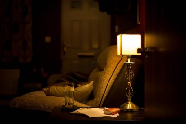 Soba-fotelja-lampa