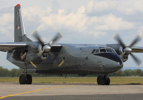 an26- antonov- avion- rusija