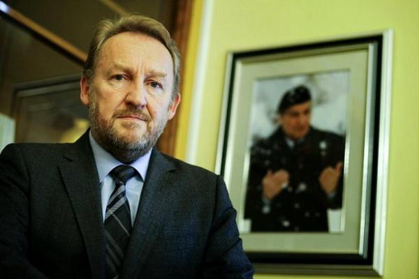 BAKIR IZETBEGOVIĆ PONOVO PRETI SRBIMA: Ako RS pokuša da se otcepi – BRANIĆEMO BiH KAO ALIJA 1992!