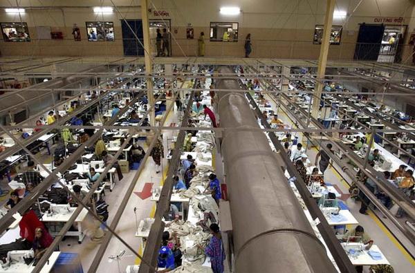 fabrika-tekstil-krojac- radnici