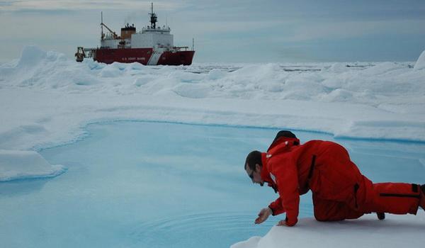 naucnik- led- arktik- antarktik