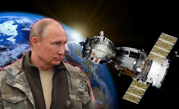 putin- rusija- satelit